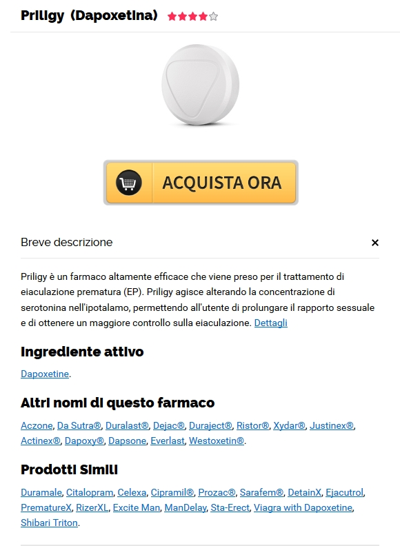 Acquista Priligy 90 mg Bologna