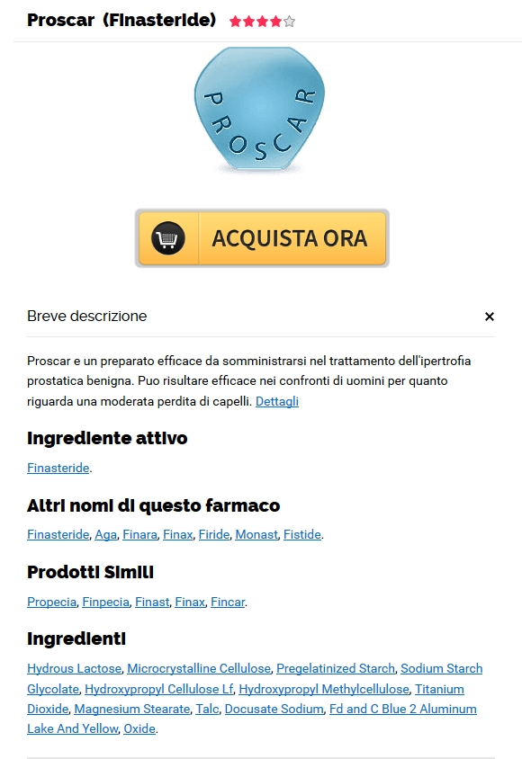 Ottenere La Prescrizione Di Finasteride. No Prescription Online Pharmacy