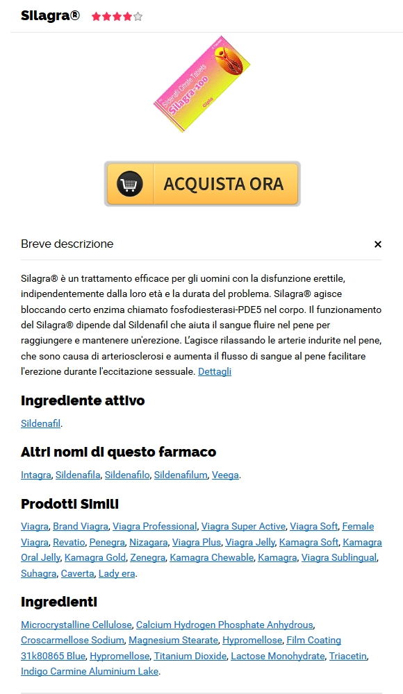 Dove Comprare Silagra In Piemonte | By Canadian Pharmacy | shegeftangizan.com