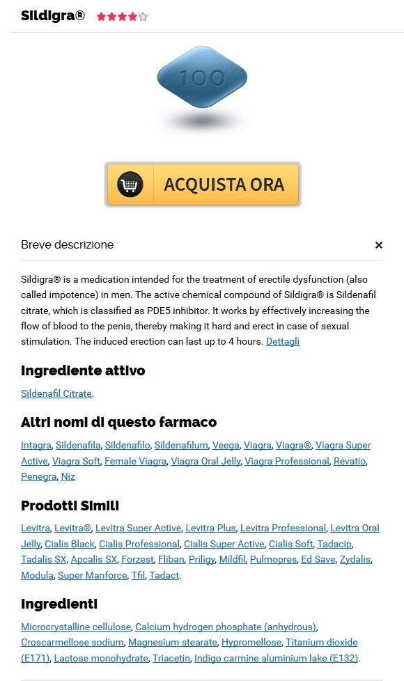Sildenafil Citrate pillole in vendita - Miglior Sito Per Comprare Sildigra Online