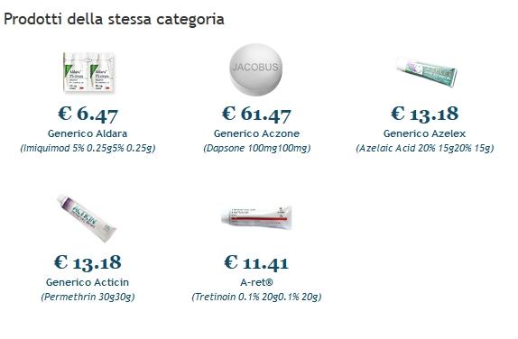 Aristocort Genuino Online. sconto Triamcinolone aristocort similar
