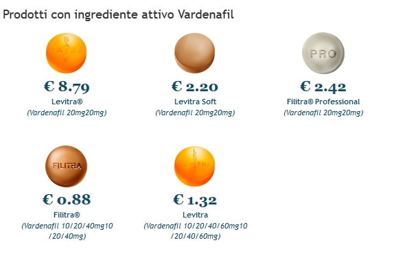 Ordinare Pillole Di Marca Professional Levitra - Worldwide Shipping (1-3 giorni) levitra professional similar