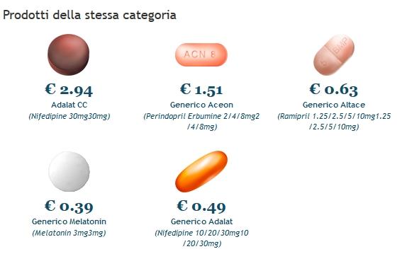 Ordine Generico Bisoprolol | No Rx Online Pharmacy | viettimetravel.vn zebeta similar