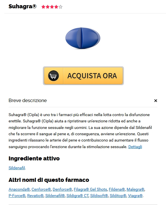 Acquistare Sildenafil Citrate - Farmacia Porta Pia On Line