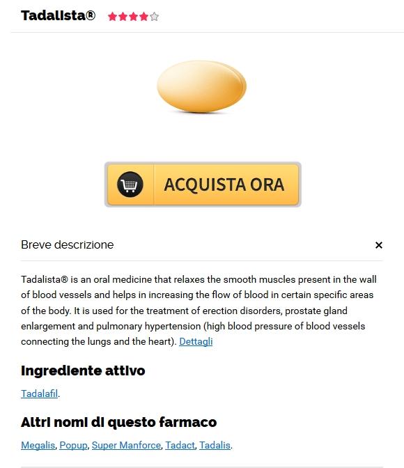 Tadalafil Italia | Opzioni di pagamento flessibili