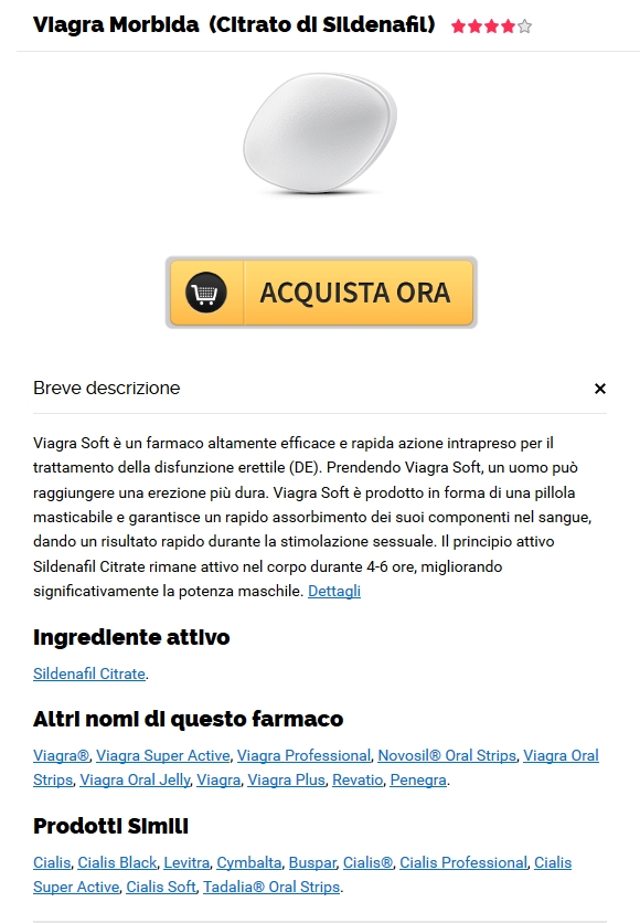 Dove Posso Ordinare Viagra Soft Generico - Farmacia Rome Online