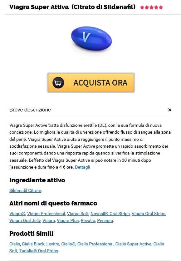 Acquistare Pillole Di Marca Viagra Super Active. Spediamo con lo SME, Fedex, UPS e Altro. shegeftangizan.com