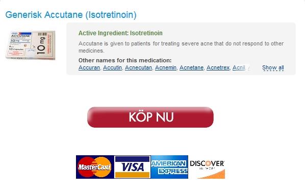 Online Apotek Accutane. Kan Jag Köpa Accutane Online