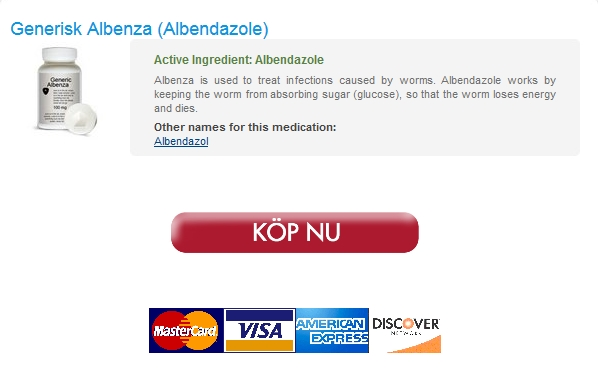 Billig Albenza Generisk | Gratis Worldwide frakt