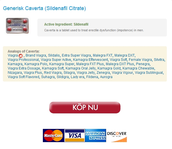 Caverta Price Sverige | Kan Jag Köpa Caverta Online