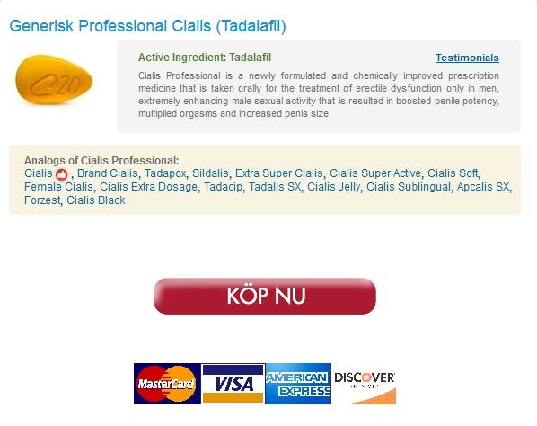 Var Jag Kan Beställa Professional Cialis – Beställ Professional Cialis Lågt Pris cialis professional