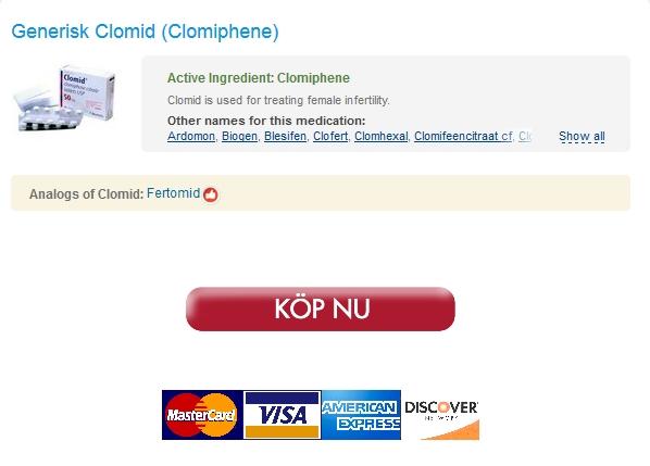 Köp Clomid Tabletter. hamailinhsports.com