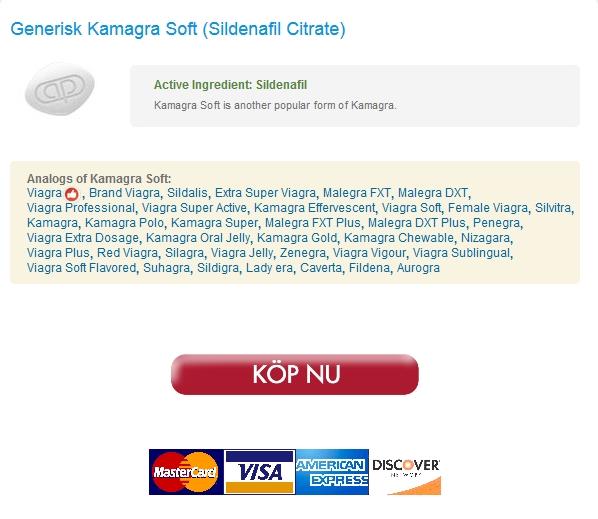 Inget Recept Apotek På Nätet - Kamagra Soft Inget Recept - Alla piller för dina behov Här