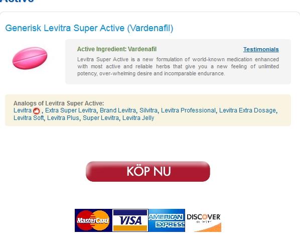 Inget recept behövs - Hur Kan Jag Köpa Levitra Super Active - Apotek