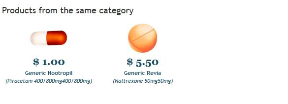 Beställ Online Antabuse – Billig Antabuse Beställning antabuse similar