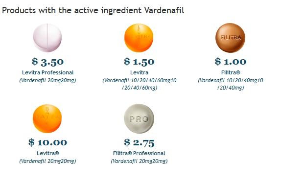 Beställa Levitra Soft 20 mg – Visa, Mc, Amex är tillgänglig levitra soft similar