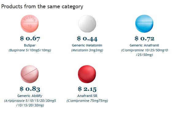 24h På nätet stödtjänsten – Var kan man köpa Risperidone risperdal similar
