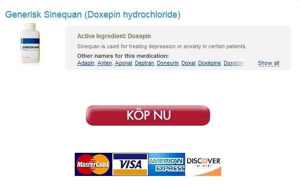 Doxepin hydrochloride beställa från apoteket. Legal På Nätet Apotek. shegeftangizan.ir