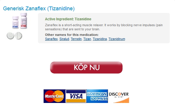 Äkta Zanaflex Online | Flygpost sända zanaflex